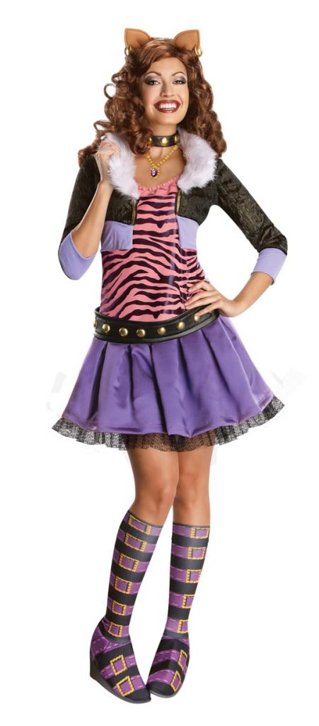 clawdeen-wolf-monster-high