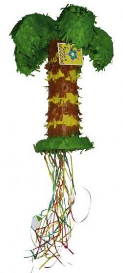 Piñata forme