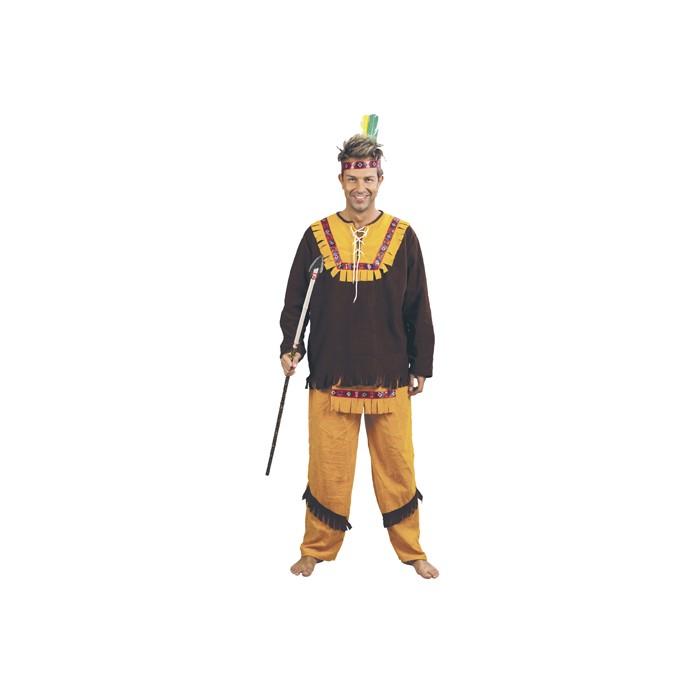 indien ho