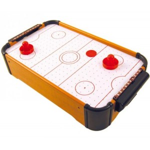 jm+ hockey