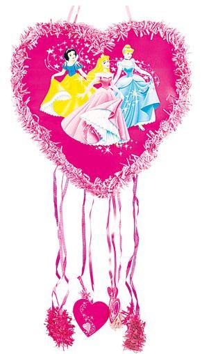 piñata princesse.jpg