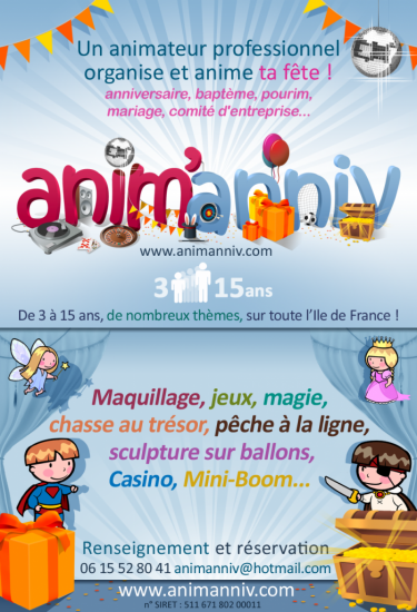 animanniv-flyer-1.png